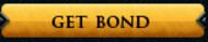 :bond: