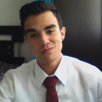 Juanimax