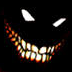 Mr Evil