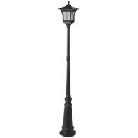 lamppost5