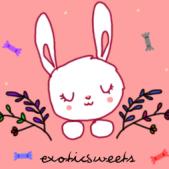 ExoticSweets