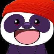 PurplePandah
