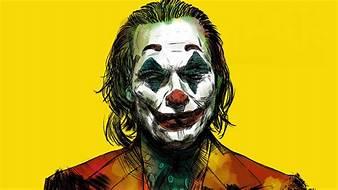 gladz movie night - joker