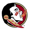 NFL Predictions Week 5 - last post by FSU Zach
